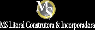 MS Litoral Construtora